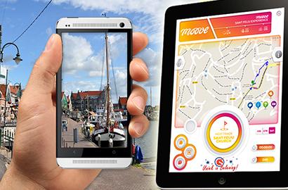 smartphone-uitjes-volendam