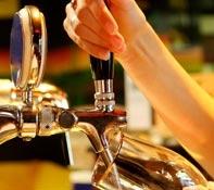 Bier Proeven Volendam