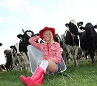 Boeren Survival Volendam
