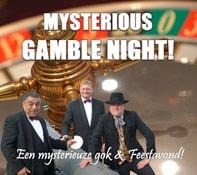 Casino Bedrijfsfeest Volendam