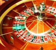 Casinoavond Volendam