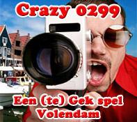 Teamactiviteiten Volendam