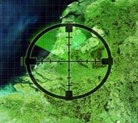 GPS Uitje Volendam