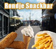 Rondtour Volendam