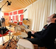 Muzikaal Uitje Volendam