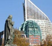 Workshop Haags praten Volendam