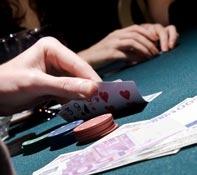 Pokerworkshop Volendam
