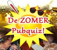 Quiz Volendam