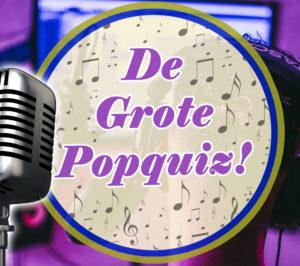 Online teamuitje Volendam