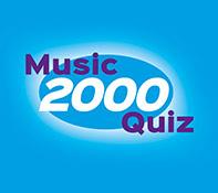 Winterse Muziek quiz Volendam